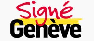 Signé-Genève-521x230