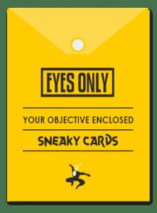 SneakyCards_EyesOnly-221x300