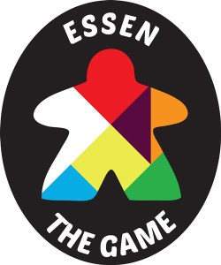 essen_the_game_logo