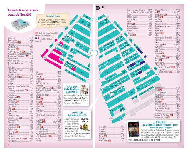 plan-cannes2014-j2s