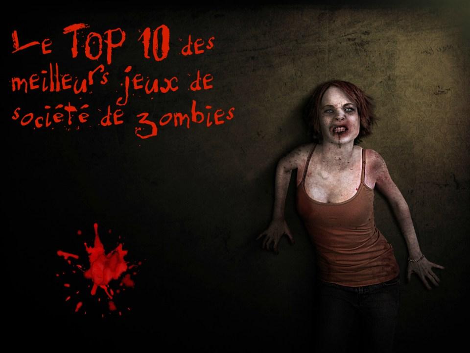 top10-zombies