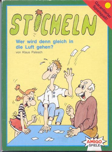 version 1993