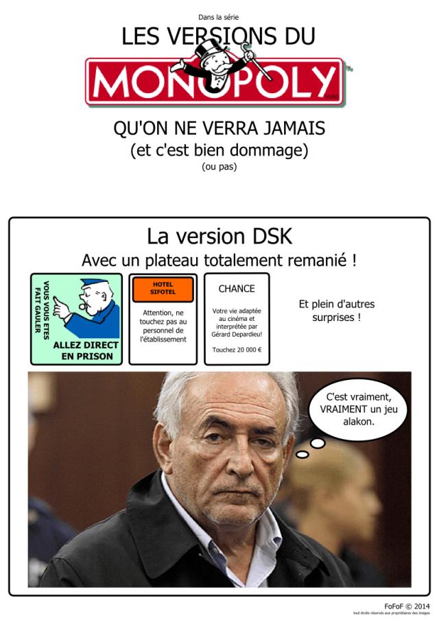 RBJ8_DSK2