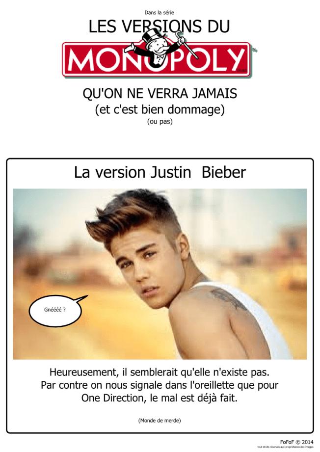 RBJ8_Justin2