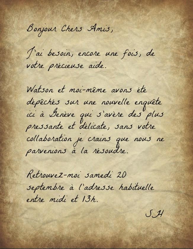 lettre-sherlock
