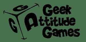 geek attitude