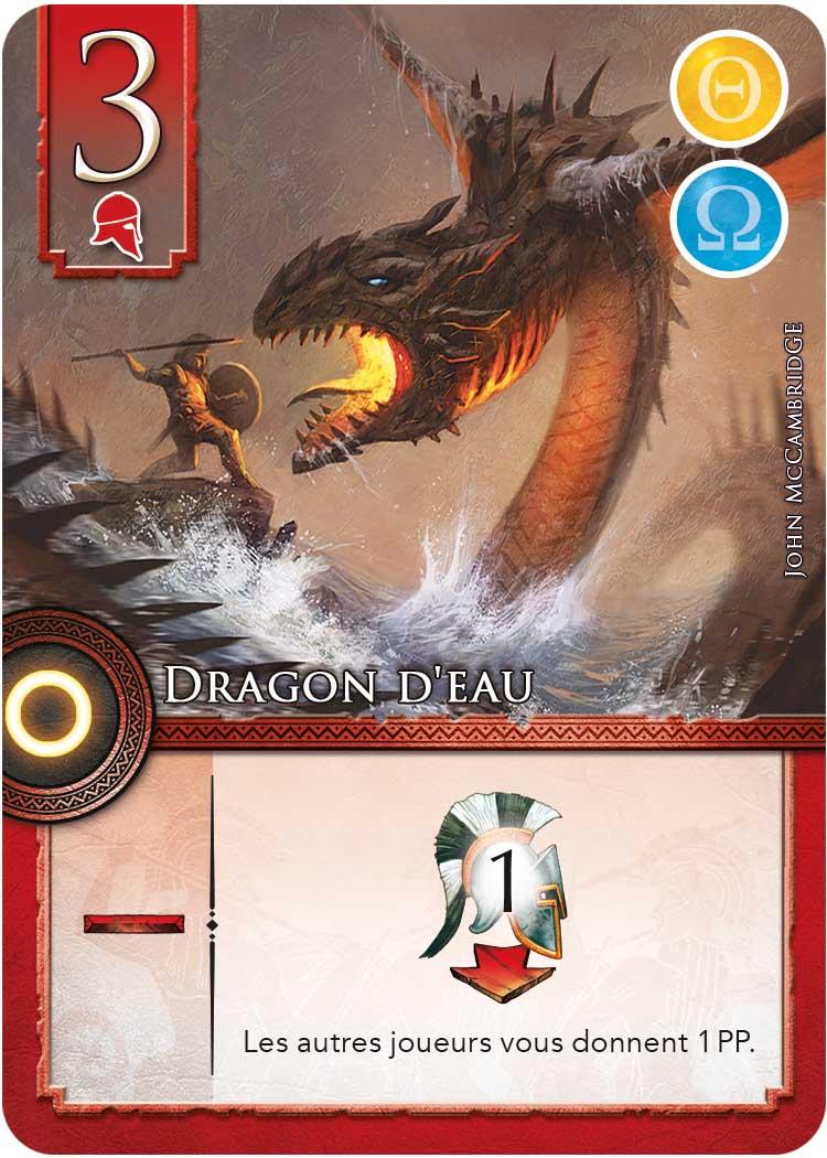 Ares_Dragon