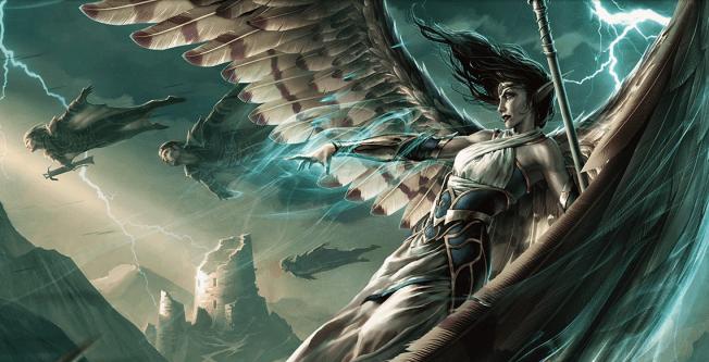 Elemental Evil   Dungeons  amp; Dragons