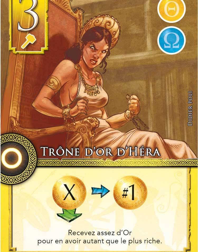 Hephaeistos_Throne