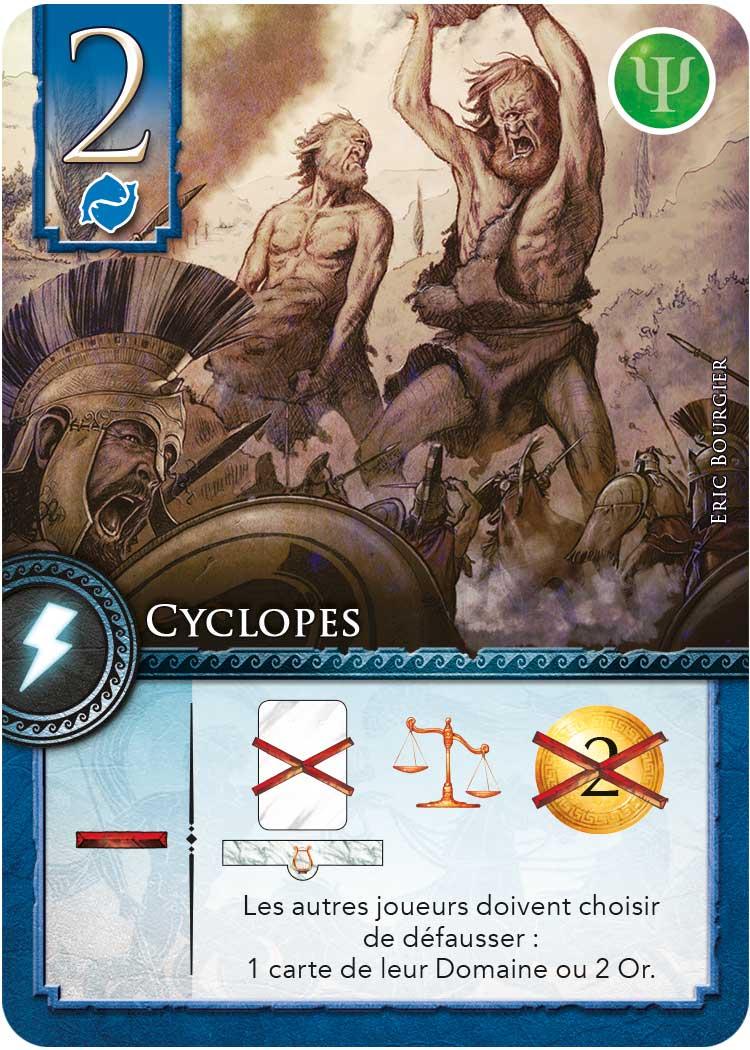 Poseidon_Cyclopes