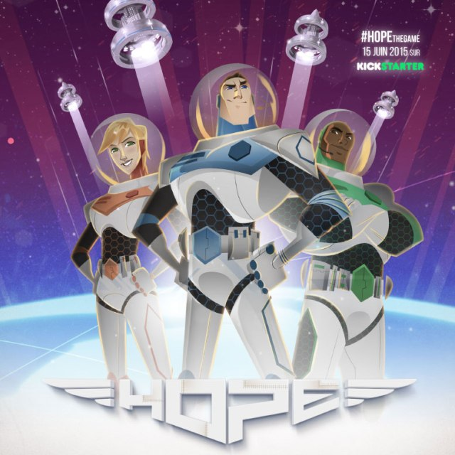 HOPE-SquareCover