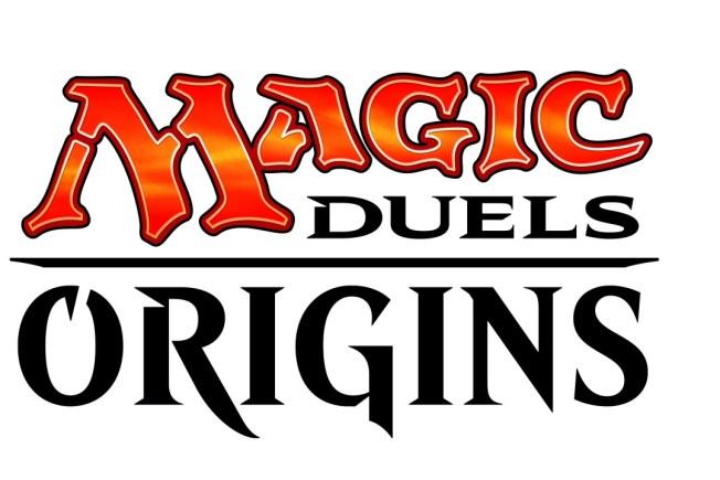 Magic-Duels-Origins-Stack-Logo-1080x720