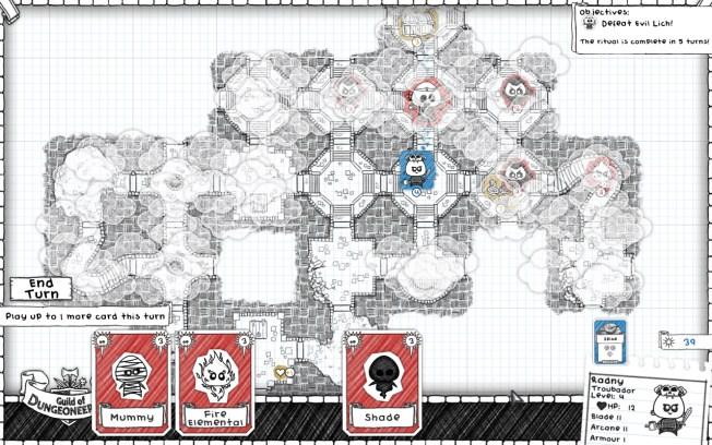 Defeat-evil-guildofdungeoneering