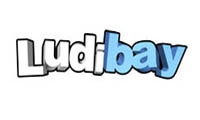 ludibay