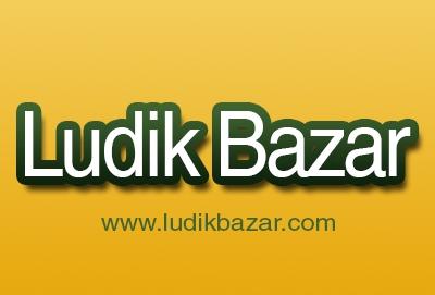 ludikbazar-logo