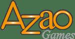 AzaoGames-Logo150x78