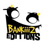 Bankiiiz-logo