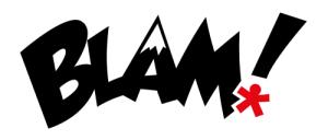 blam-editions
