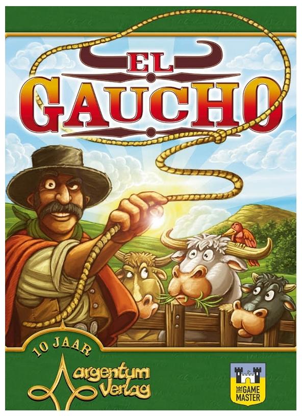 el-gaucho