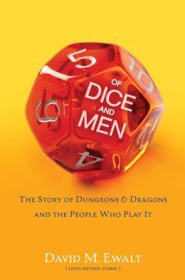 of dice