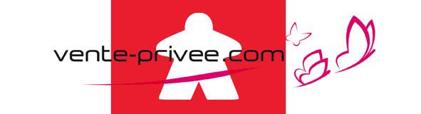 Vente-privee_logo