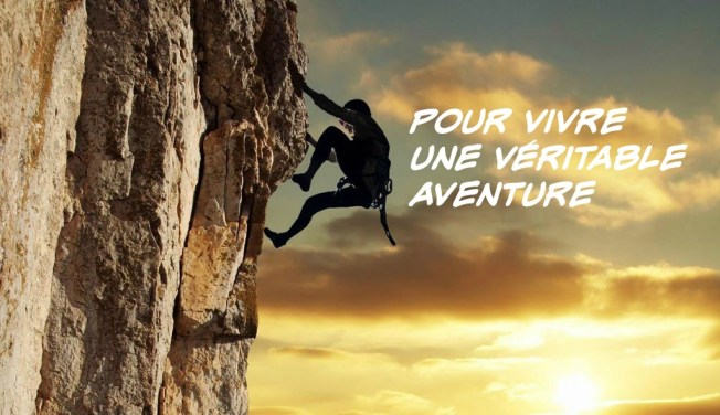 Climbing-Adventure-Wallpaper