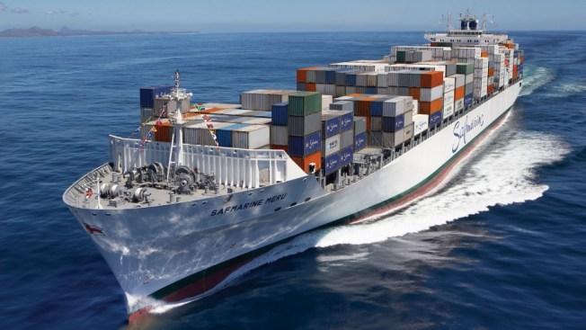 Distribution-Cargo-Ship-HD-wallpaper-915x515