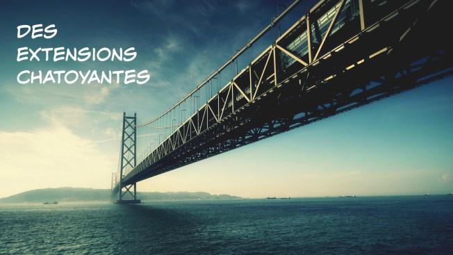 Longest-Bridge-Wallpaper-Photos