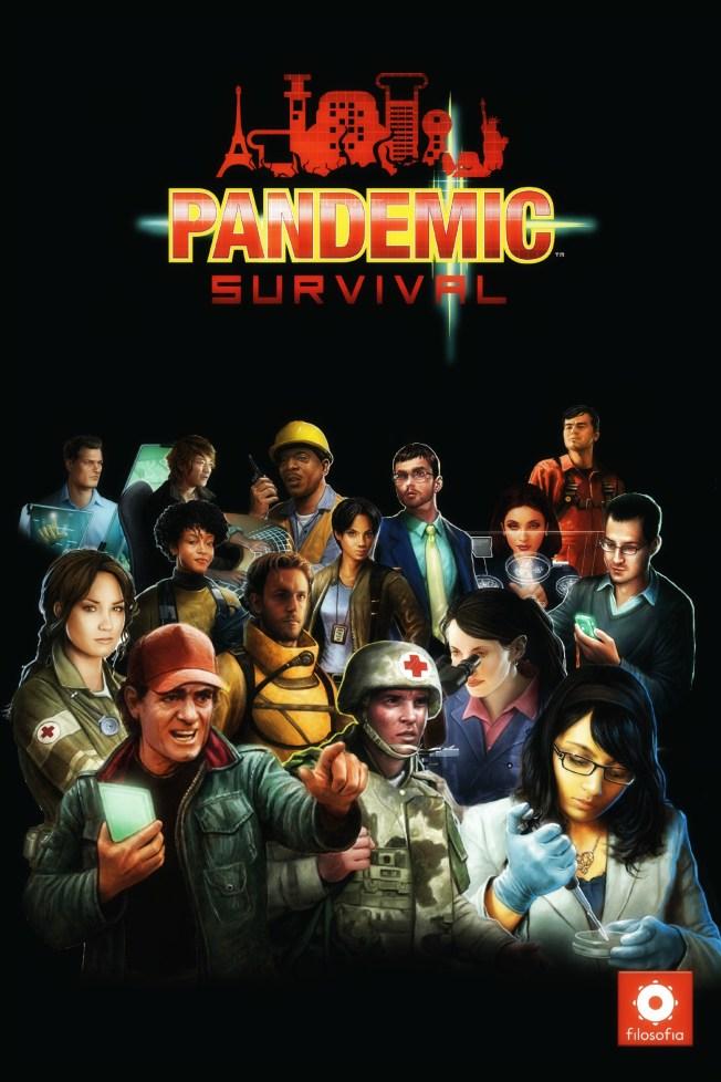 Poster_FR_PandemicSurvival_24x36 2