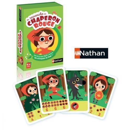 jeu-de-cartes-la-revanche-du-chaperon-rouge