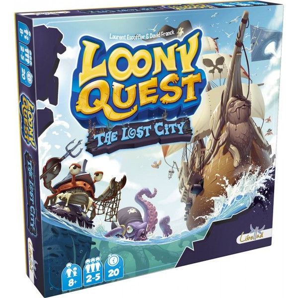 loony-quest-the-lost-city