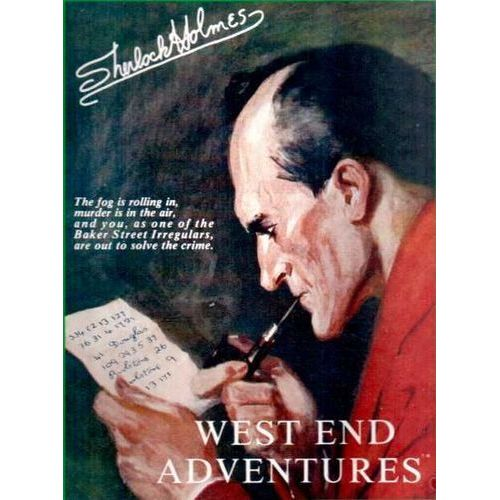 sherlock-holmes-west-end-adventures