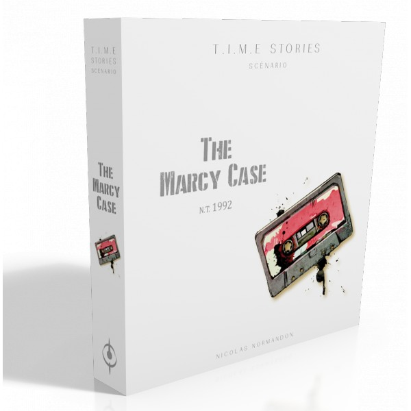 time-stories-scenario-the-marcy-case