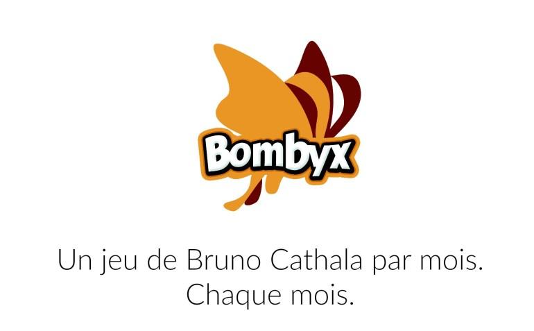 bombyx-honest