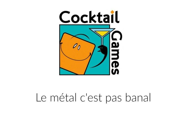 cocktail-honest