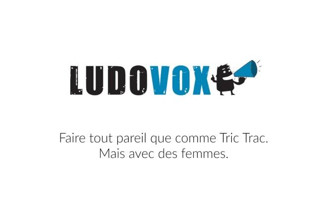 ludovox-honest