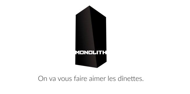 monolith-honest