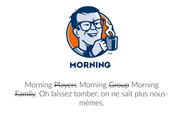 morning-honest