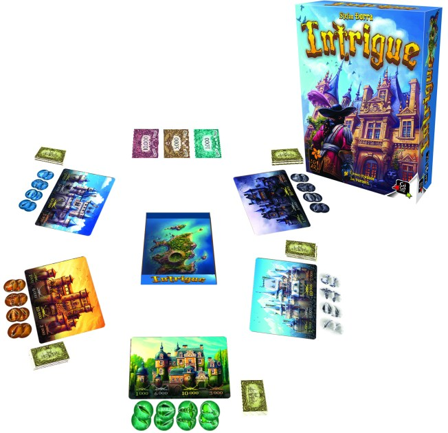 gigamic_intrigue_box-game_hd