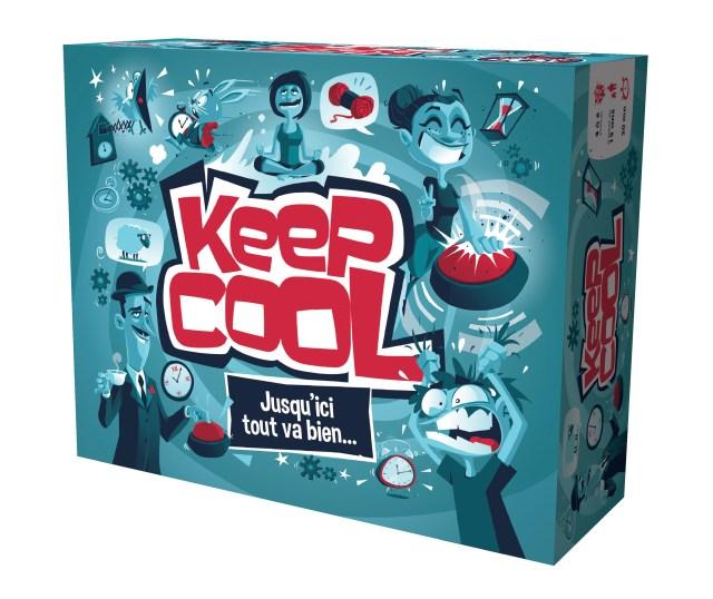 Boite-3D-Gamme-TOP-AMBIANCE-Keep-Cool-gauche