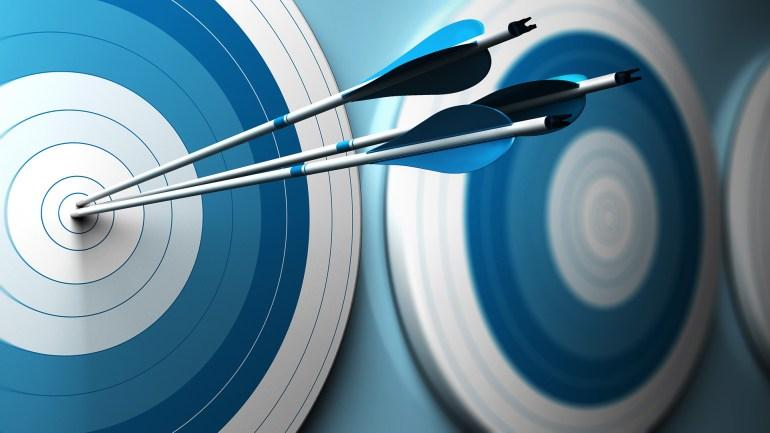 target-arrow-bullseye-ss-1920