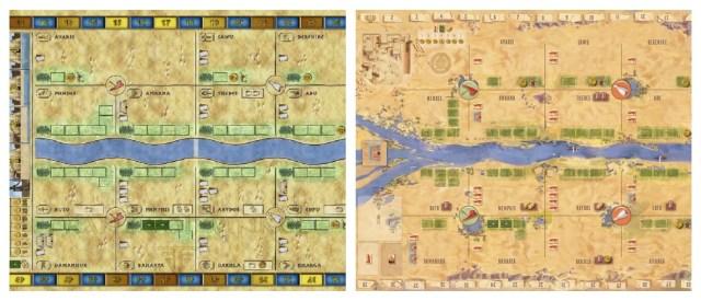 amun-collage
