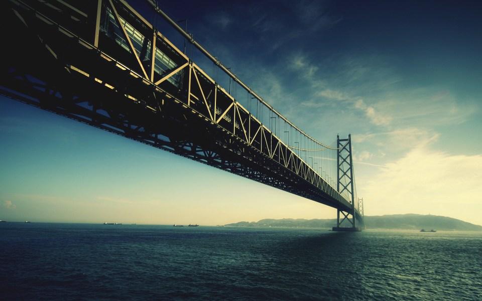 UP211_bridge