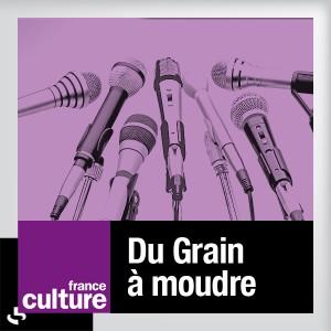 Du-Grain-à-moudre-300x300