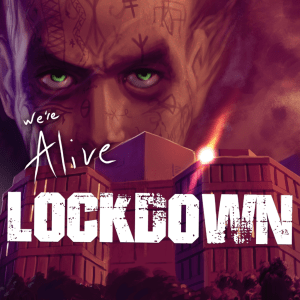 Lockdown_AppIcon_1400-1024x1024