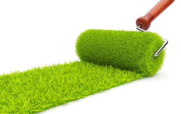 visu_greenwashing