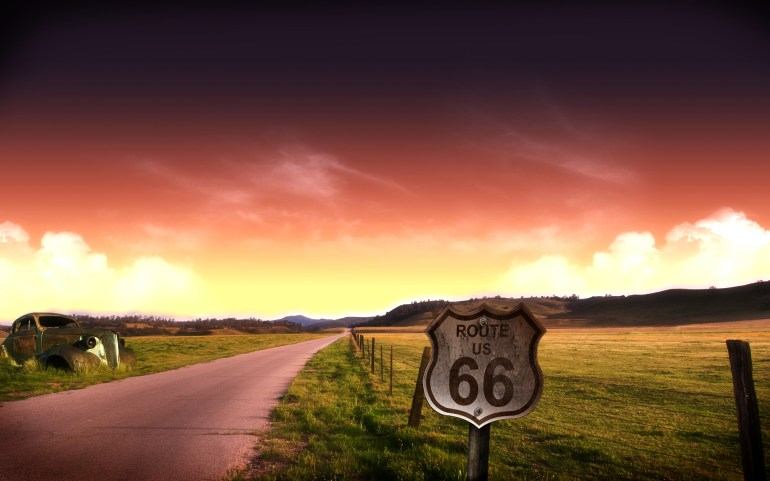 Wallpapers-room_com___Route_66_by_nuahs_1920x1200