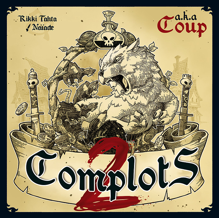 complots-cov