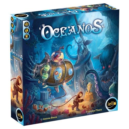 oceanos-image-59046-grande