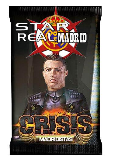 star-real-m-madrid